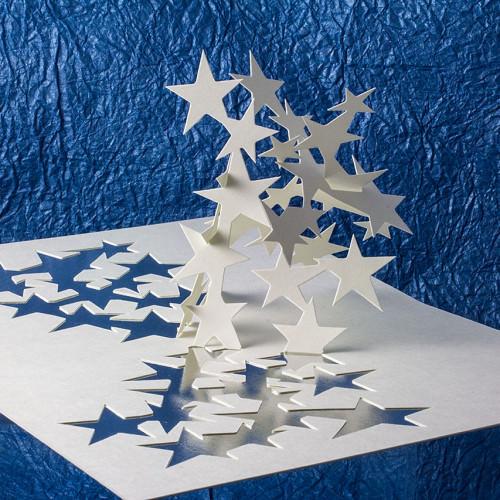Stardust by Takaaki Kihara