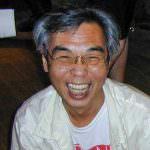 Masahiro Chatani